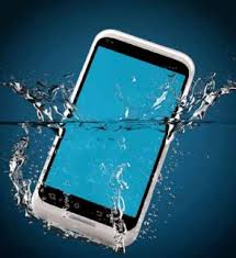 Great price to fix water damaged cell phones