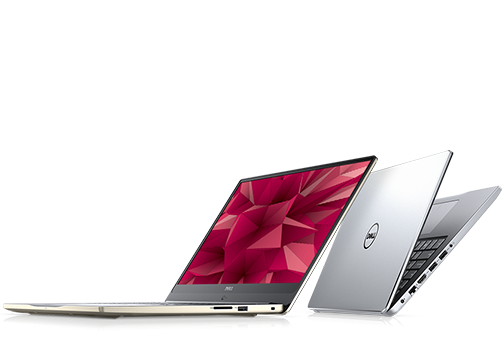 Dell introduces Inspiron 7000 for $799 and also details Alienware CPU upgrades