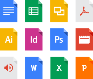 google-drive-image