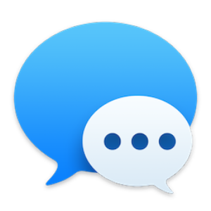 Apple Allows You to sync iMessages across devices