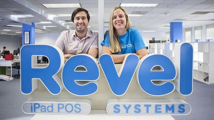 New startup from Revel co-founder aims to build a web of authentic identities