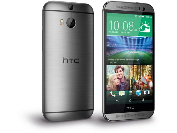 htc announces big loss and may stop selling cheap phones cell rh outofwarranty com HTC Cell Phones 2015 HTC Cell Phones 2018