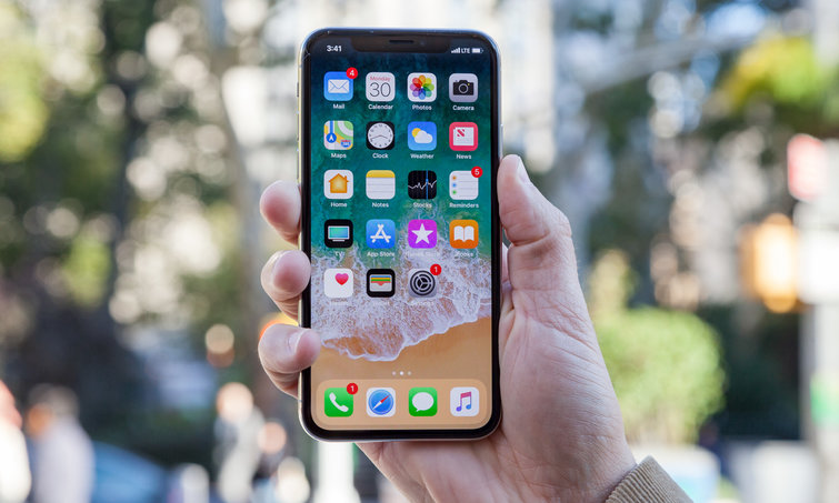 9 Common iPhone Questions and Answered